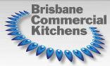 Briabane Commerical Kitchens