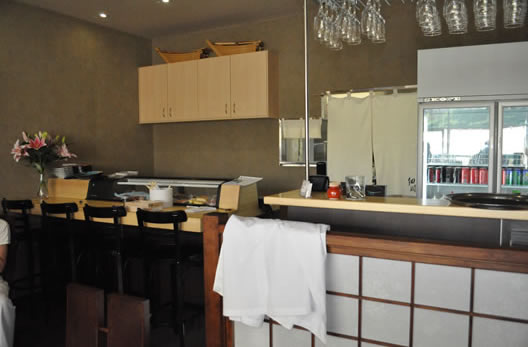 commercial kitchen design brisbane brisbane kitchens 739